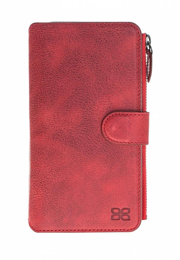 Чехол для телефона Bouletta Bouletta MP002XU0E57B чехол для сотового телефона мобильная мода samsung a8 plus 2018 накладка nxe glittery powder pc tpu красный 1529 красный