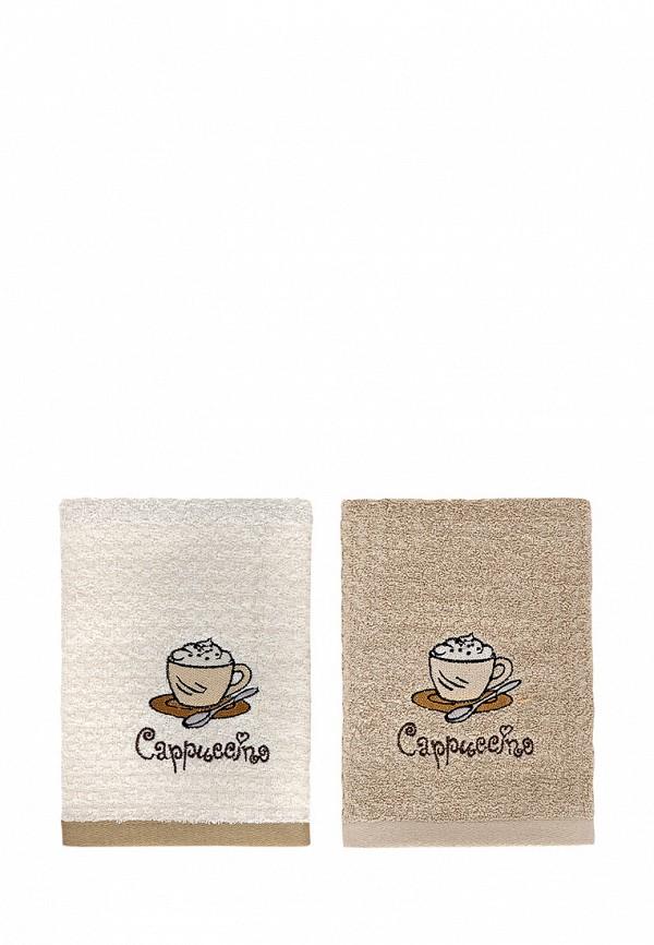 Набор полотенец кухонных Karna Karna MP002XU0E5AH