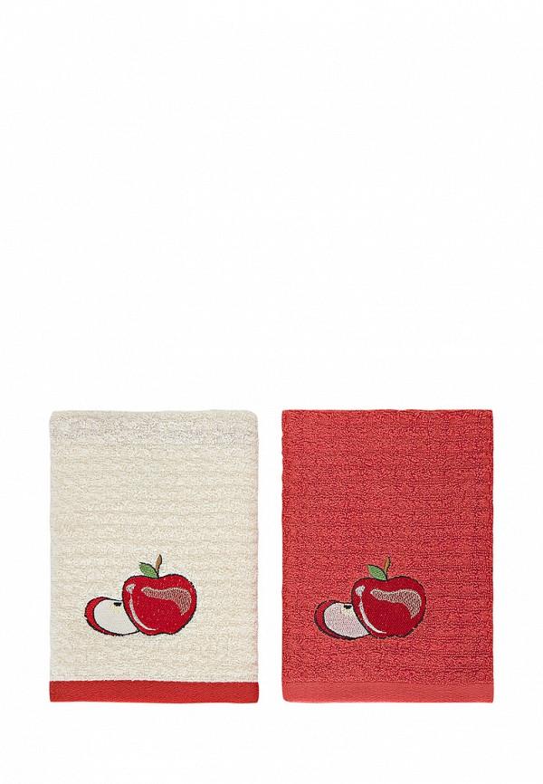 Набор полотенец кухонных Karna Karna MP002XU0E5AI