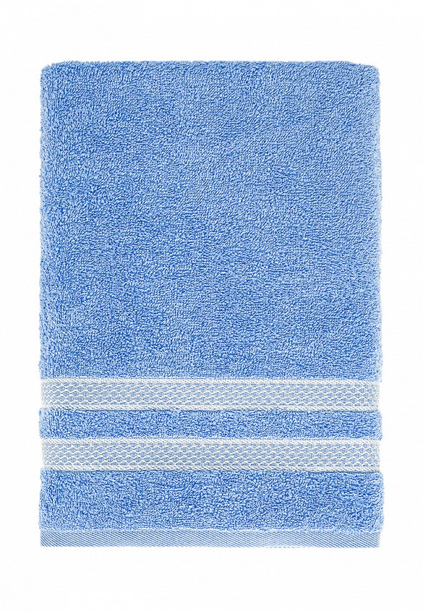 Полотенце Karna Karna MP002XU0E5AT полотенца karna полотенце bale цвет голубой набор