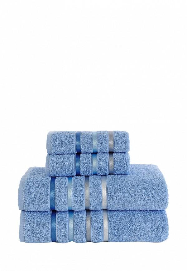Набор полотенец Karna Karna MP002XU0E5BO полотенца karna комплект полотенец детский karna bambino train 50 70 70 120 голубой