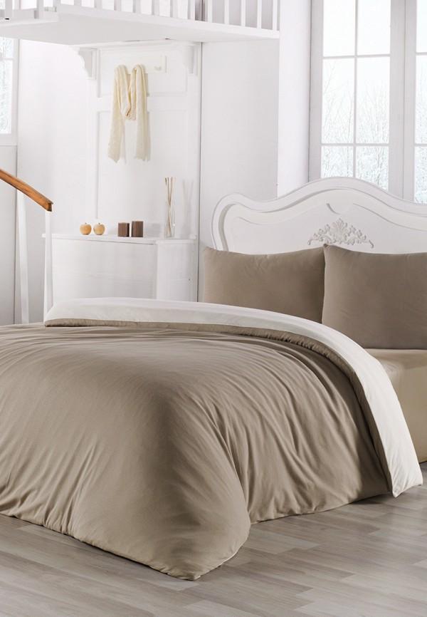 Постельное белье 2-спальное Karna Karna MP002XU0E5CC