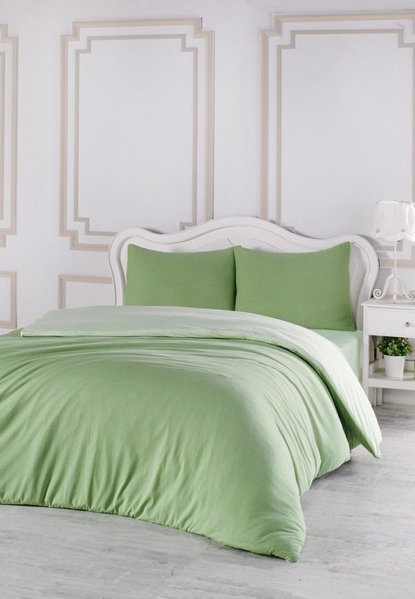 Постельное белье 2-спальное Karna Karna MP002XU0E5CD рукавицы прихватки фартуки karna фартук с салфеткой ainslie цвет зеленый