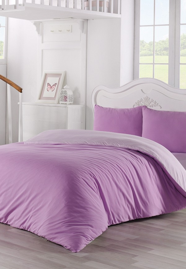 Постельное белье 2-спальное Karna Karna MP002XU0E5CK постельное белье сатин karna delux varon eвро