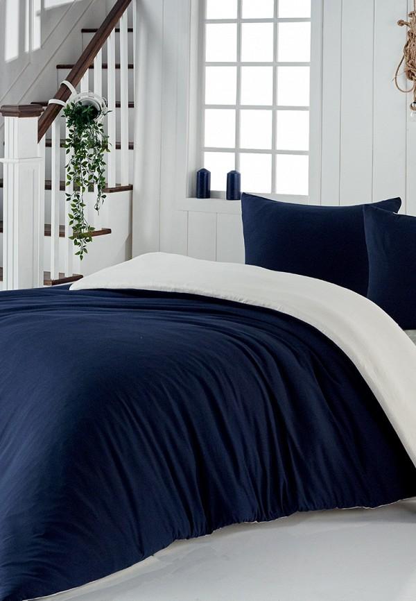 Постельное белье 2-спальное Karna Karna MP002XU0E5CL постельное белье сатин karna delux varon eвро