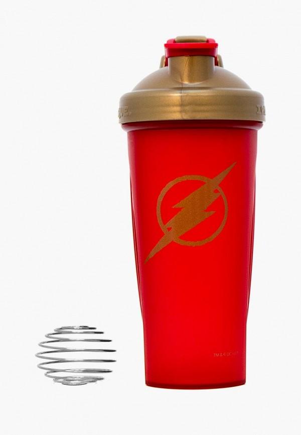 Бутылка Irontrue Irontrue MP002XU0E5D9 бутылка спортивная irontrue цвет черный красный 2 2 л itb931 2200