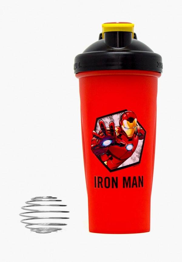 Бутылка Irontrue Irontrue MP002XU0E5DG бутылка спортивная irontrue цвет черный красный 2 2 л itb931 2200