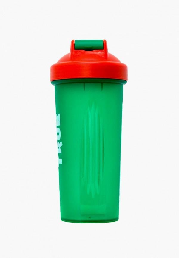 Бутылка Irontrue Irontrue MP002XU0E5E9 бутылка гантеля спортивная irontrue цвет зеленый 2 2 л