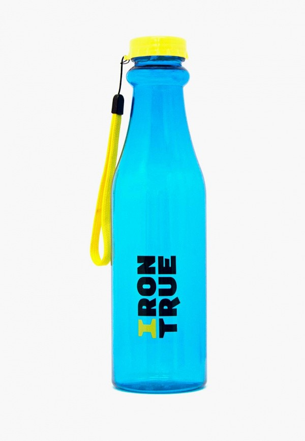 Бутылка Irontrue Irontrue MP002XU0E5ET