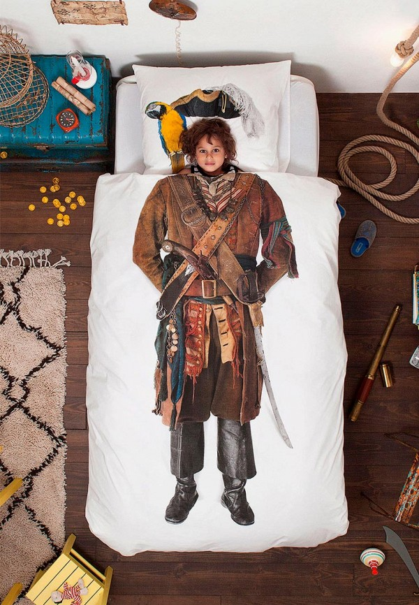 цена Постельное белье 1,5-спальное Snurk Snurk MP002XU0E5G6 онлайн в 2017 году