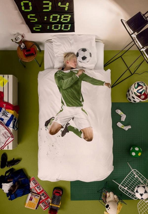 Постельное белье 1,5-спальное Snurk Snurk MP002XU0E5G8 постельное белье kingsilk rp 4 1 5 спальное