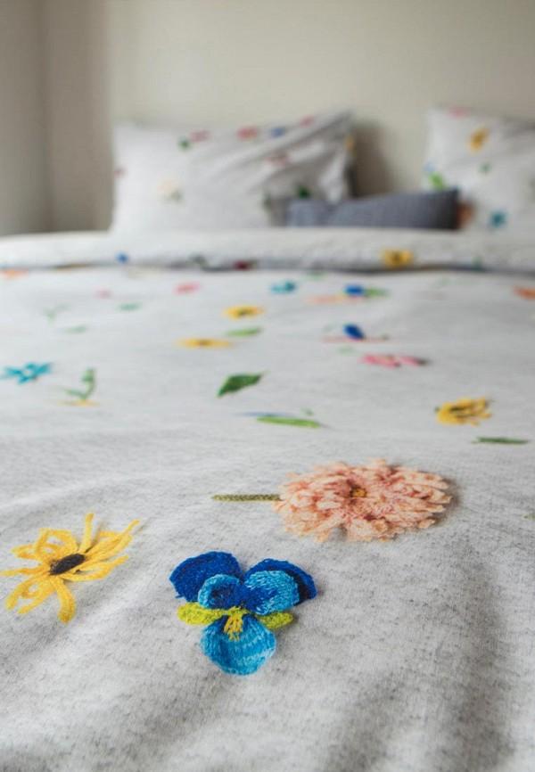 постельное белье 1 5 спальное Постельное белье 1,5-спальное Snurk Snurk MP002XU0E5GB