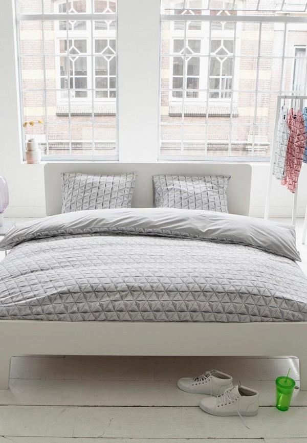 Постельное белье 1,5-спальное Snurk Snurk MP002XU0E5GD