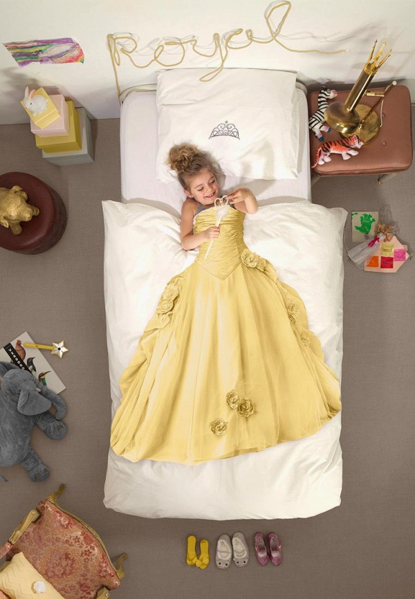 цена Постельное белье 1,5-спальное Snurk Snurk MP002XU0E5GF онлайн в 2017 году