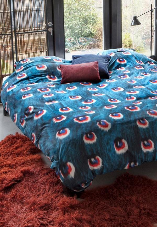 постельное белье 1 5 спальное Постельное белье 1,5-спальное Snurk Snurk MP002XU0E5L6