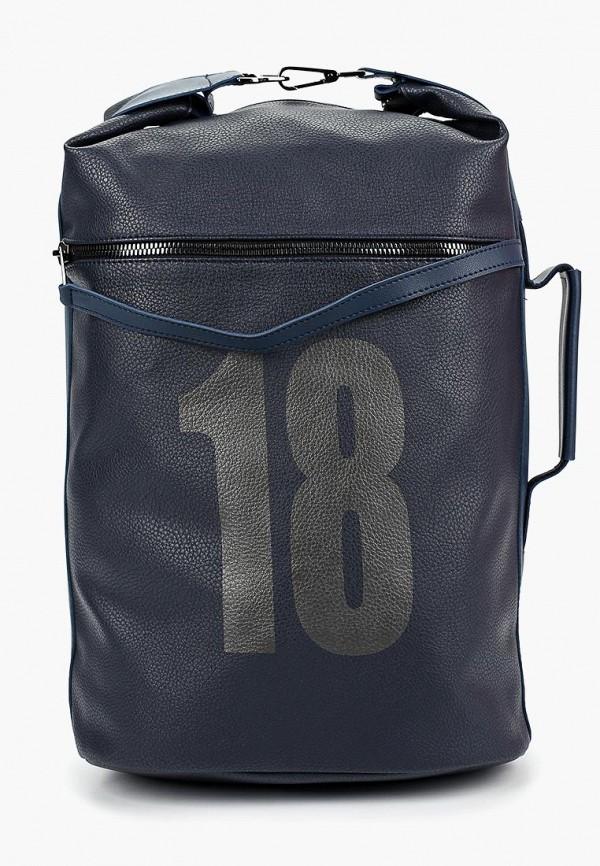 Рюкзак Antan Antan MP002XU0E5M9 цена и фото