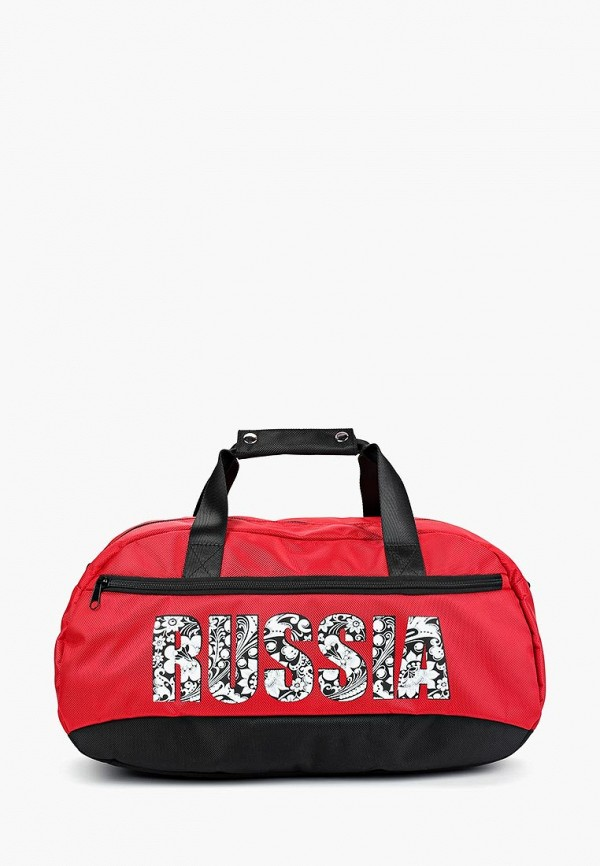 Сумка дорожная Antan Antan MP002XU0E5MM сумка дорожная аntan россия цвет черный красный 2 186