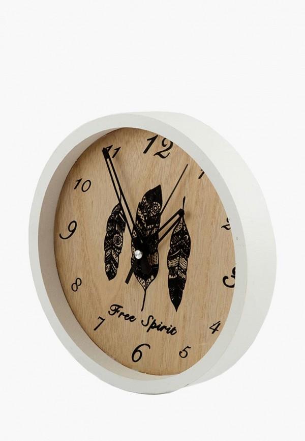 Часы Русские подарки Русские подарки MP002XU0E5NJ