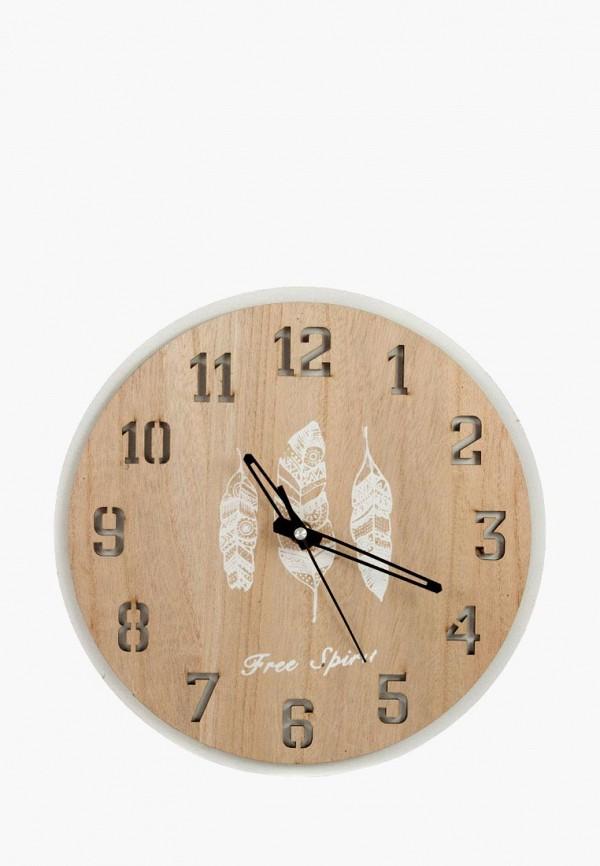 Часы Русские подарки Русские подарки MP002XU0E5NL