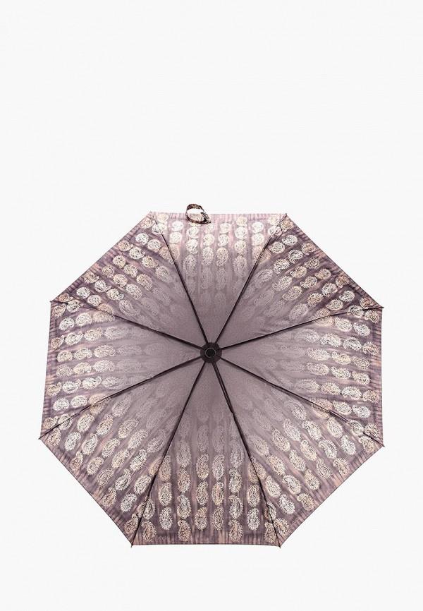 Фото - Зонт складной Goroshek Goroshek MP002XU0E5PS зонт складной goroshek goroshek mp002xw1gw5x