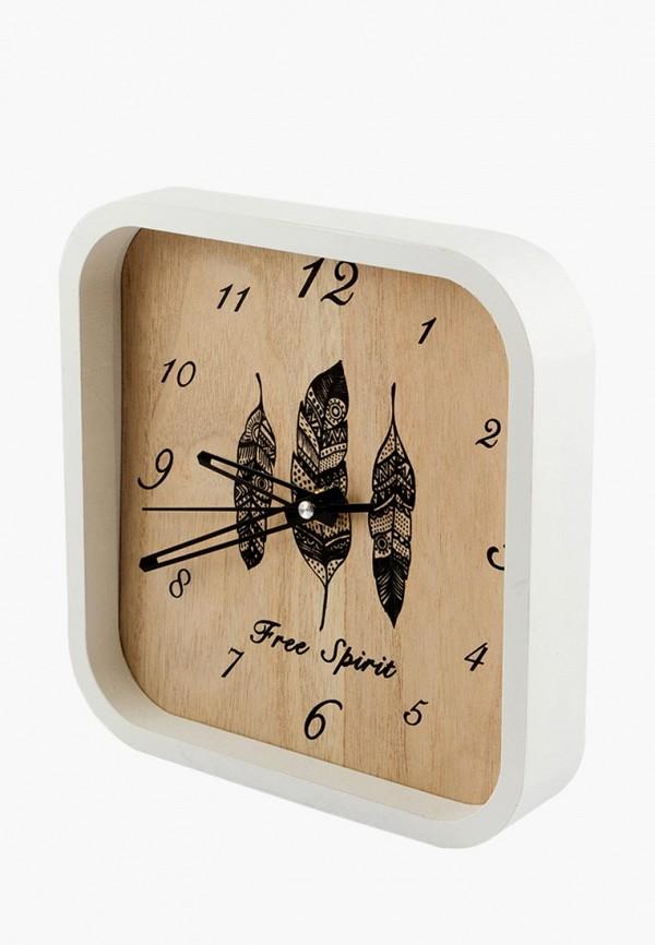 Часы Русские подарки Русские подарки MP002XU0E5QD