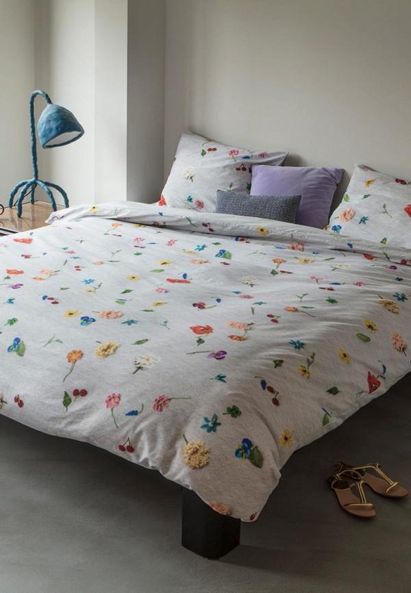 Постельное белье Евро Snurk Snurk MP002XU0E5S9 постельное белье евро la pastel постельное белье евро