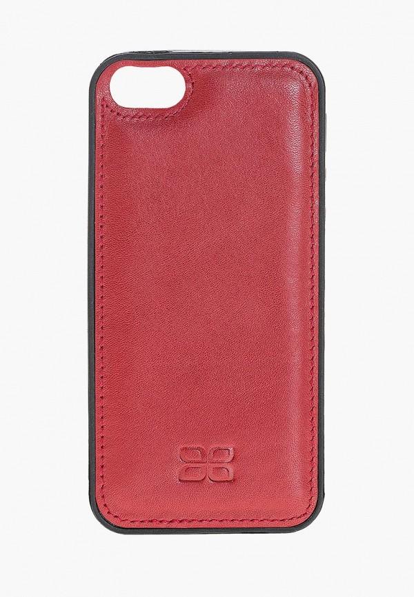 купить Чехол для iPhone Bouletta Bouletta MP002XU0E5ST онлайн