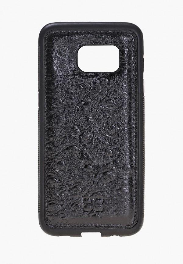 Чехол для телефона Bouletta Bouletta MP002XU0E5T5 стоимость
