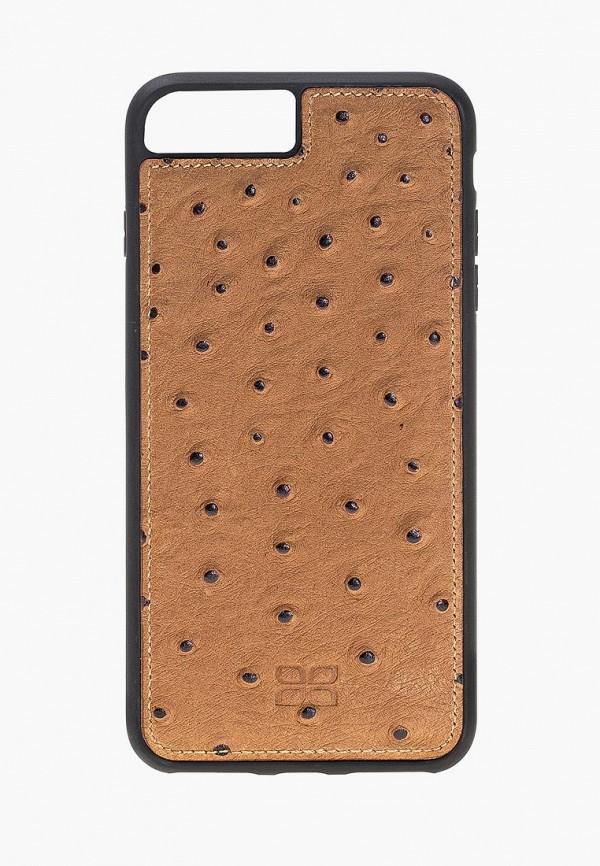 Чехол для iPhone Bouletta Bouletta MP002XU0E5TB чехол для iphone bouletta bouletta mp002xu0e573