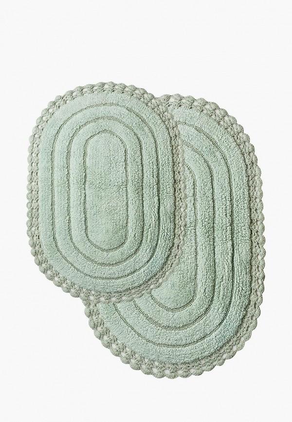 цены на Комплект ковриков Sofi De Marko Sofi De Marko MP002XU0E5W5  в интернет-магазинах