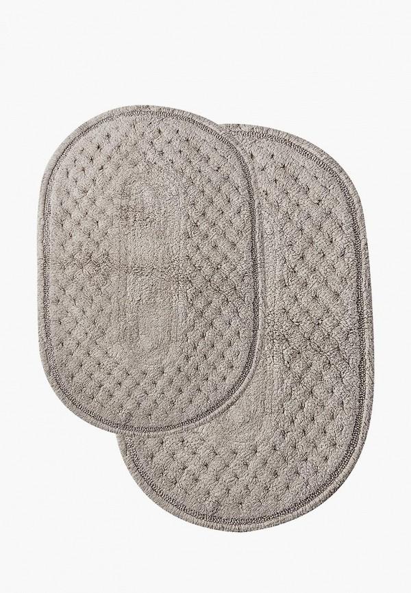 цены на Комплект ковриков Sofi De Marko Sofi De Marko MP002XU0E60N  в интернет-магазинах