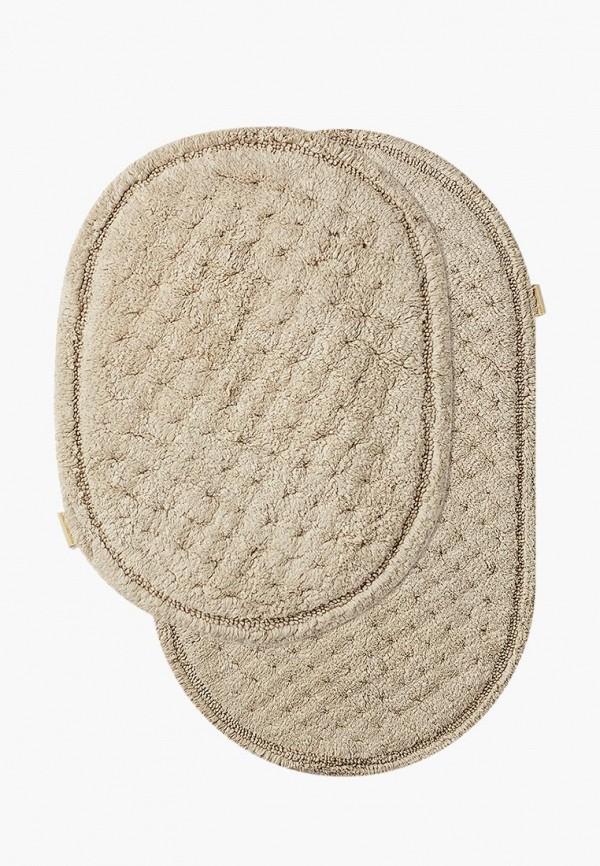 цены на Комплект ковриков Sofi De Marko Sofi De Marko MP002XU0E616  в интернет-магазинах
