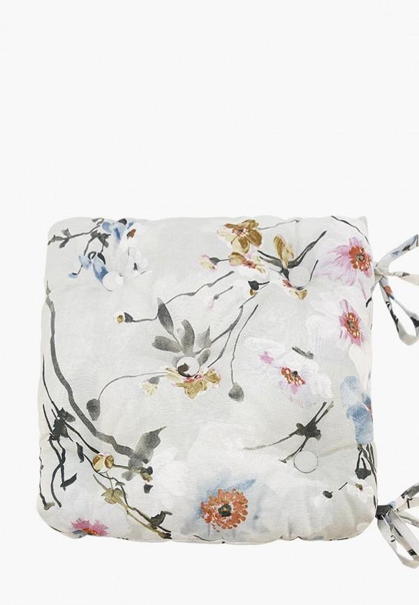 цена Подушка на стул Kauffort Kauffort MP002XU0E61N онлайн в 2017 году