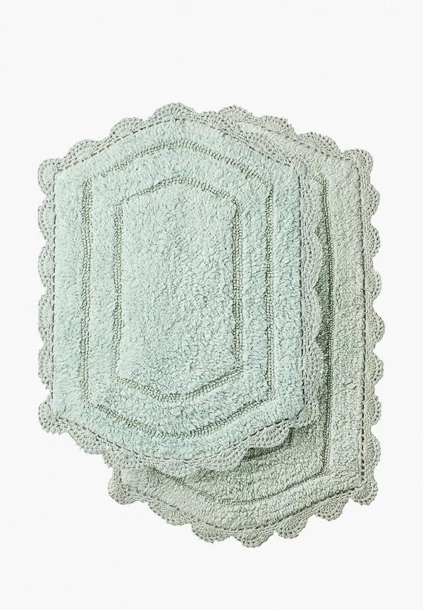 цены на Комплект ковриков Sofi De Marko Sofi De Marko MP002XU0E64Q  в интернет-магазинах