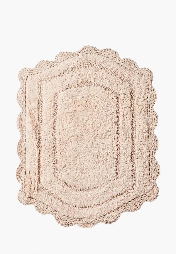 Купить Коврик для ванной Sofi De Marko, mp002xu0e64r, розовый, Весна-лето 2019