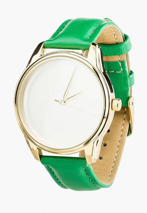 женские часы ziz, разноцветные
