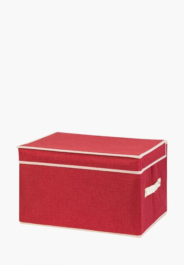 Короб для хранения El Casa El Casa MP002XU0E6HR система хранения el casa el casa mp002xu0dyqd