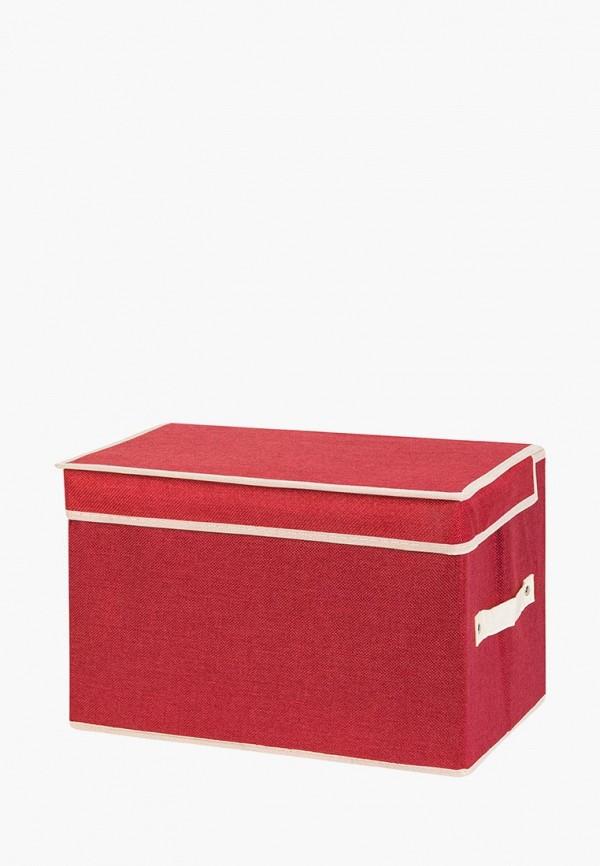 Короб для хранения El Casa El Casa MP002XU0E6IC короб для хранения el casa el casa mp002xu0eb6z