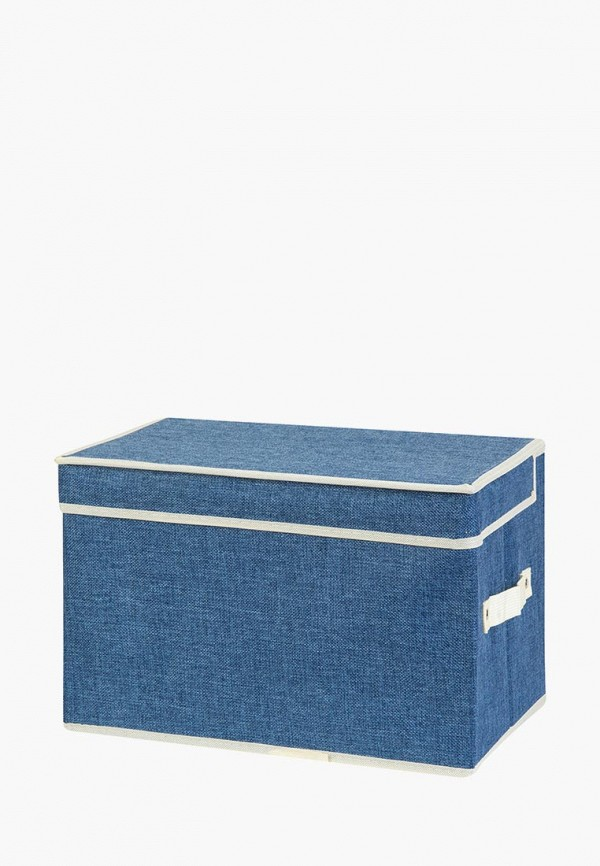 Короб для хранения El Casa El Casa MP002XU0E6ID напольная плитка casa dolce casa velvet ecru soft rett 60x60