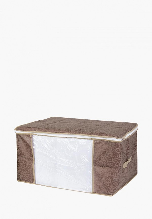 Короб для хранения El Casa El Casa MP002XU0E6IE система хранения el casa el casa mp002xu003p3