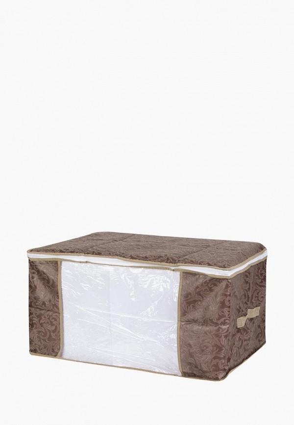 Короб для хранения El Casa El Casa MP002XU0E6IH система хранения el casa el casa mp002xu0dutd