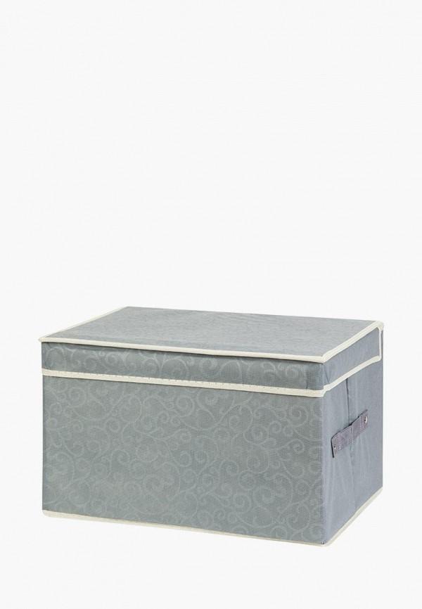 Короб для хранения El Casa El Casa MP002XU0E6IP система хранения el casa el casa mp002xu0dwef