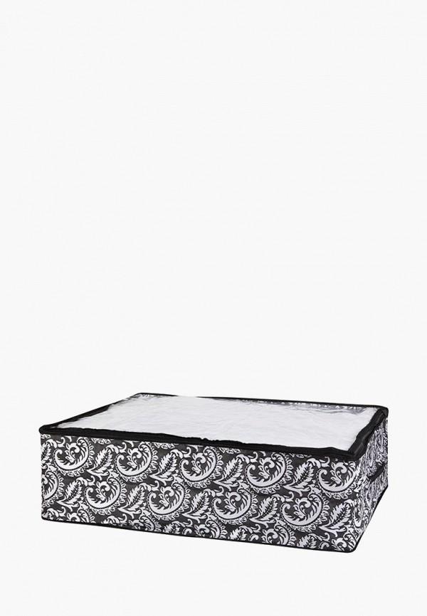 Короб для хранения El Casa El Casa MP002XU0E6IT напольная плитка casa dolce casa velvet ecru soft rett 60x60