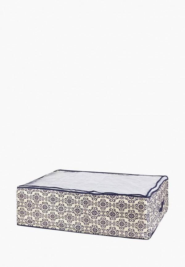 Короб для хранения El Casa El Casa MP002XU0E6J1 напольная плитка casa dolce casa velvet ecru soft rett 60x60