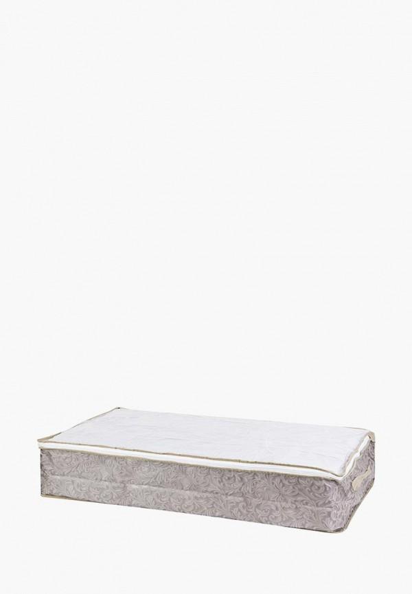 Короб для хранения El Casa El Casa MP002XU0E6JF напольная плитка casa dolce casa velvet ecru soft rett 60x60
