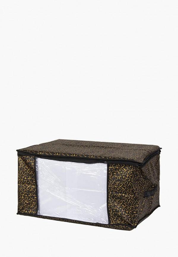 Короб для хранения El Casa El Casa MP002XU0E6JJ система хранения el casa el casa mp002xu0dyqd