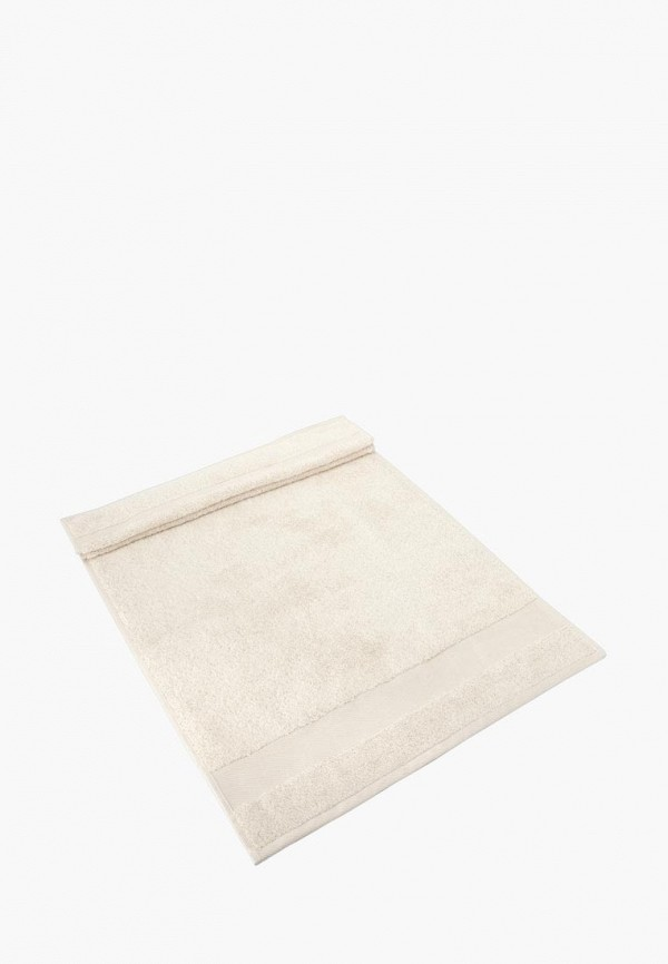 Полотенце Karna Karna MP002XU0E6RB полотенца karna полотенце efes цвет бежевый 70х140 см