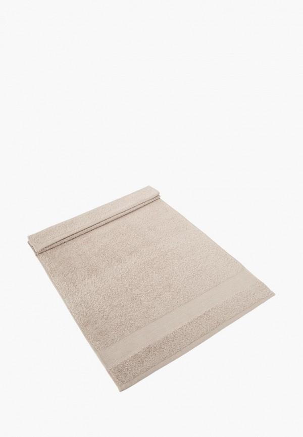 Полотенце Karna Karna MP002XU0E6RL полотенца karna полотенце efes цвет бежевый 70х140 см