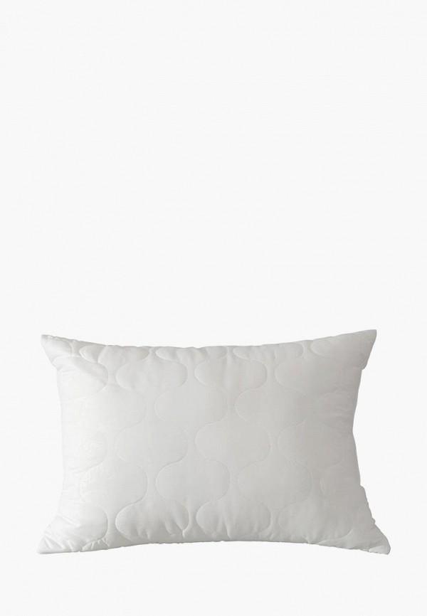 Подушка OL-tex OL-tex MP002XU0E6VQ недорго, оригинальная цена