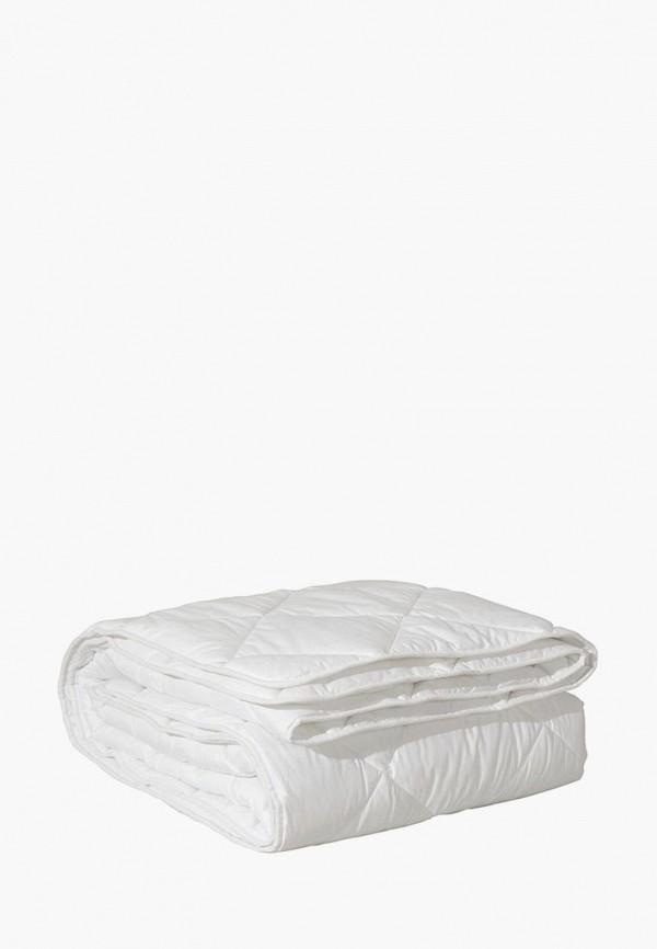 Одеяло 1,5-спальное OL-tex OL-tex MP002XU0E6VV одеяло ol tex бамбук 110х140 см